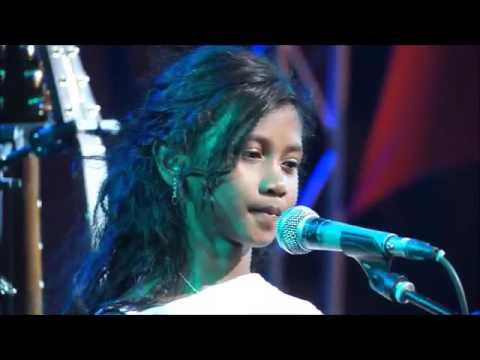 Malo'kila (Erick Manana) - VOARA Fidimanantsoa (FANGIA KALO GASY)