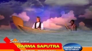 DARMA SAPUTRA 2015 (Misteri Pusaka Surung Dayung Bag. 1)