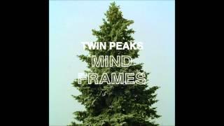 Sweet Thing - Twin Peaks (Acoustic Demo)