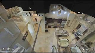 Matterport Interactive 3D Tour, Demo! Sell Your Home Fast! Maricopa/East Valley/Phoenix AZ
