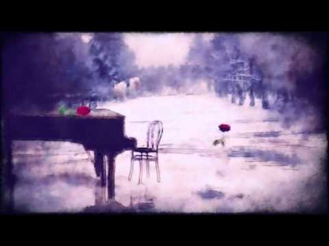 Linkin Park - Numb Piano version with Rain sounds