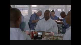 First Time Felon 1997 Part 3
