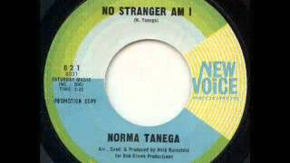Norma Tanega - No Stranger Am I.wmv