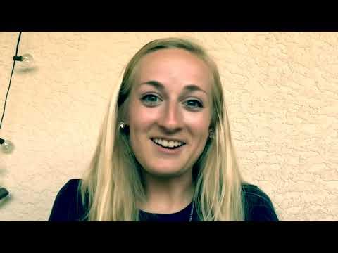 GOD NOD 68 - God invited me to a new prayer life