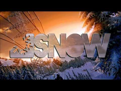 Snow OST - Lost On Himalaya