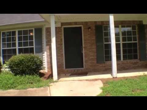 """""""rent-to-own-homes-in-mcdonough-ga""""-3br/2ba-by-""""mcdonough-property-management"""""""