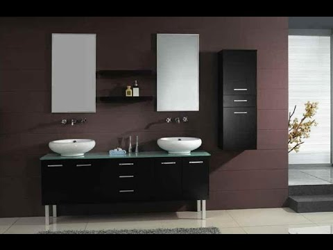 luxury bathroom cabinets uk designer bathroom cabinets mirrors uk 19362
