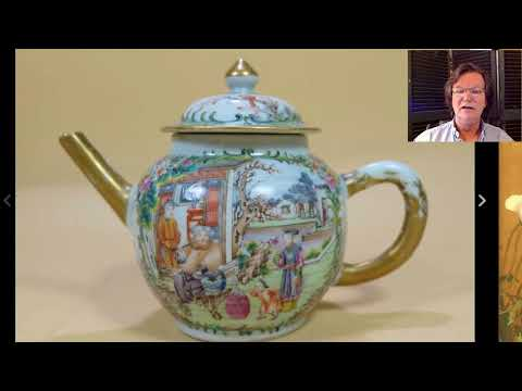 August 31 2018 Auction results of Chinese antiques on eBay & Catawiki