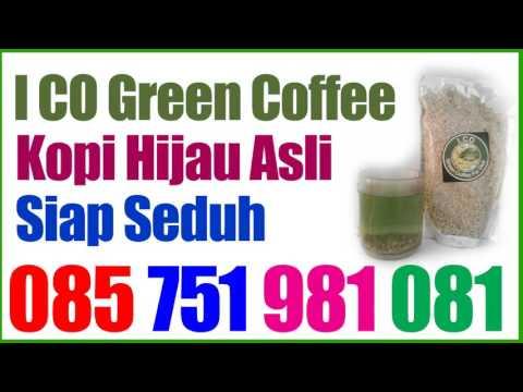 Kopi Hijau 085751981081 Untuk Diet Tanpa Efek Samping Madiun Makassar Surabaya Bandung Medan Jakarta