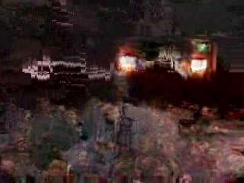 aanzoek tijdens show najib amhali van michael bruggink aan s