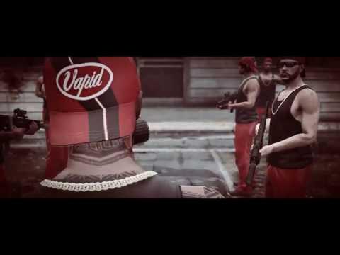 GTA 5 ONLINE: SMGS - GRANDBOY2...