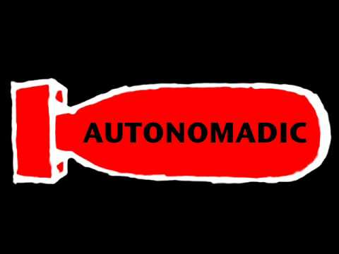 Autonomadic - The Camel mp3
