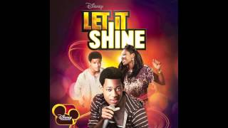 Let It Shine - Joyful Noise