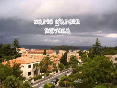 Dario Garbin - Nuvola