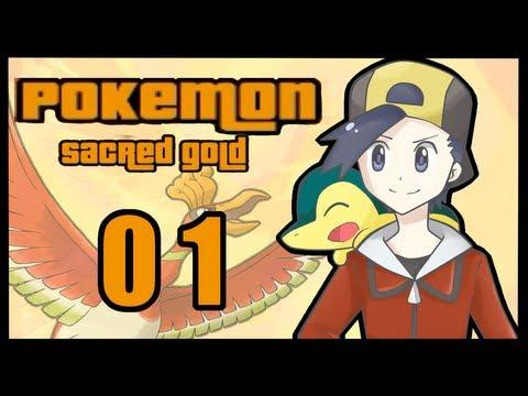 Pokemon heart gold pl chomikuj
