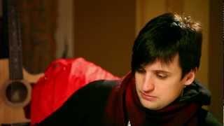 Дмитрий Колдун отвечает на вопросы поклонников (2012)