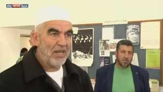 الحركة الإسلامية ترفض قرار إسرائيل