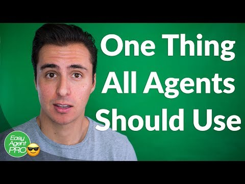 How To Find The Perfect Real Estate Clients