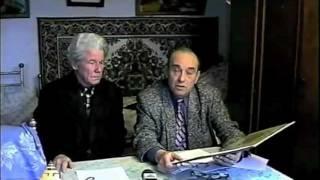 Жмеринка, история городка... Савинов И.В., ч.5