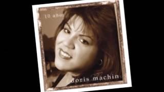 DORIS MACHIN  -  EL QUE AMA MI ALMA  -  MÚSICA CRISTIANA