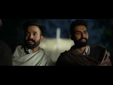 Dilpreet Dhillon - Wang - Parmish Verma- Desi Crew - Full Song (Teaser + Song)