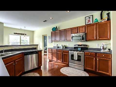 Home For Sale @ 2209 Dominick Dr Nolensville, TN 37135