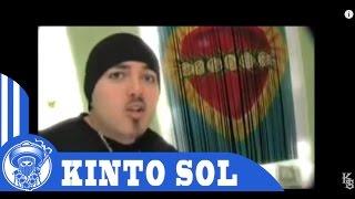 Kinto Sol - NO SE PUEDE COMPRAR (Music Video)