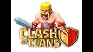 Clash of clans, league of legends, and channel news