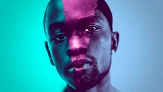 Moonlight Q&A with stars Naomie Harris, Janelle Monáe and director Barry Jenkins