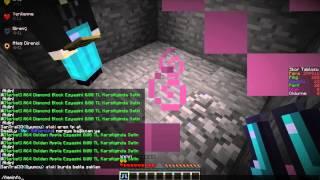 Minecraft Market Bugu - Sandığa Gerek YOK - Malesef Her Serverde Olmuyor ™