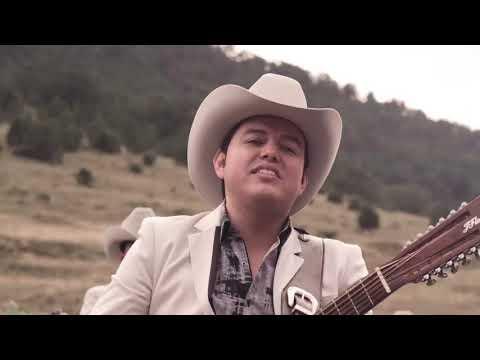 Los Herederos de Nuevo León - No Me Perdones ( Video Oficial )