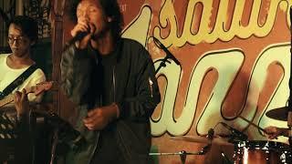 Download lagu SATURJAZZ Musikawan Mati Sepi Sendiri LIVE AT M RADIO SURABAYA MP3