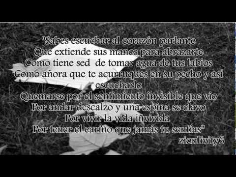 Mucho Porvenir - Golden Ganga (+letra) West Popan Crew - Año 2008
