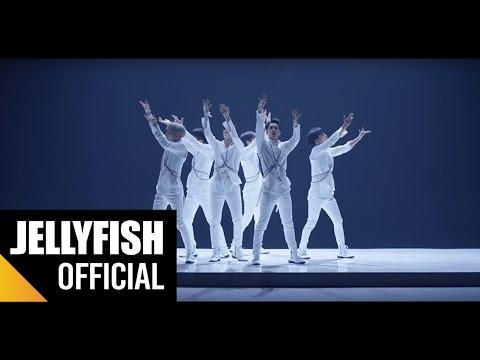 빅스(VIXX) - Fantasy Performance Video