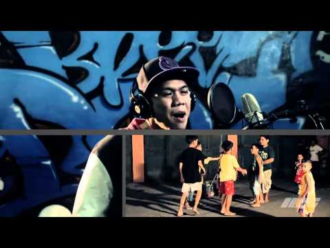 Maligayang Pasko Official Music Video - Breezy Boys and Breezy Girls