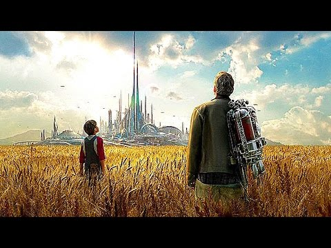 8 FANTASTICI Videogiochi POST-APOCALITTICO in Uscita 2017/18 Giochi Epici PS4 PC Xbox One from YouTube · Duration:  15 minutes 45 seconds