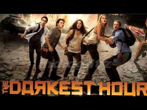 Download Film complet en francais The Darkest Hour 2011