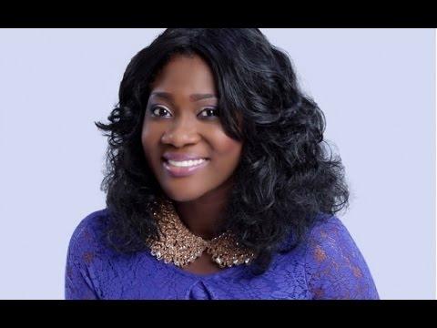 Download Mr Ibu and Keziah - Nigerian Nollywood Classic Movie