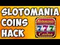 How To Get Slotomania Free Coins [Android/IOs]