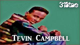 """""""Let's Talk"""" Tevin Campbell 90s R&B Type Beat (Prod. 318tae) SOLD"""