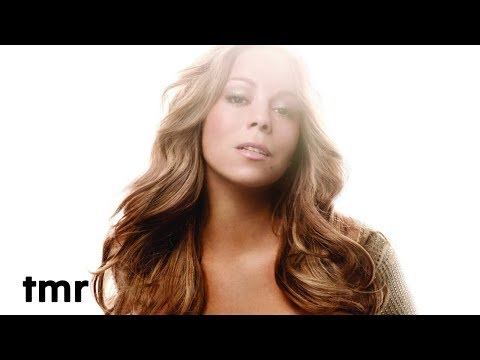 Mariah Carey - I Want To Know What Love Is (A Capella Version)