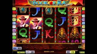 Book of RA deluxe slot game,Xtramate 7 In 1 Support SAS Casino Game Board For Jackpot Machine