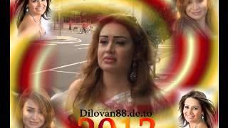 Sarya Al Sawas Lema Albi    2014 by www.dilovan88.de.to ساريه السواس 2014