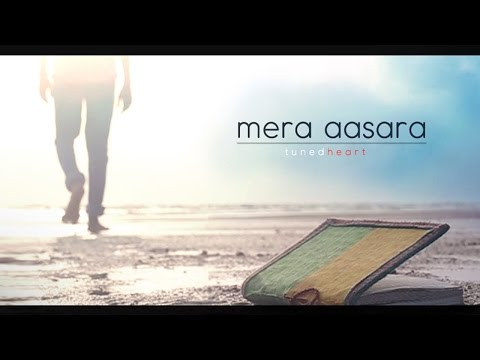 TunedHeart - Mera Aasara   Ft. Aishwarya Rajesh & Pritish Vartak    Aakash Ilag