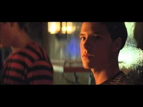 Trailer de NAUFRAGIO de Pedro Aguilera