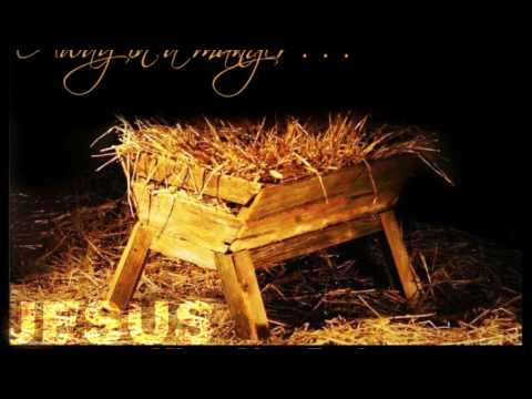 Christmas song - Jesus the King of Kings is born