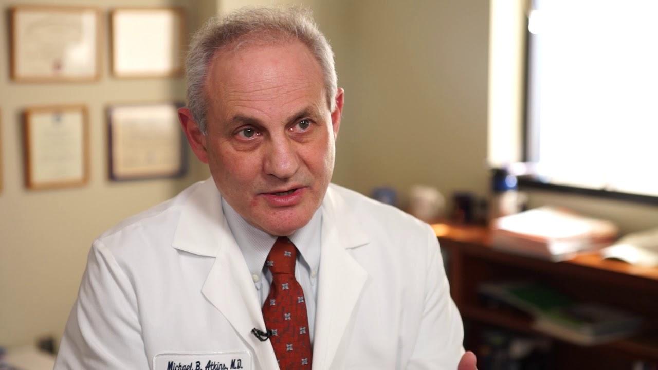 Melanoma Treatments in Washington, DC