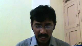 Download Hindi Video Songs - akashave beelele mele