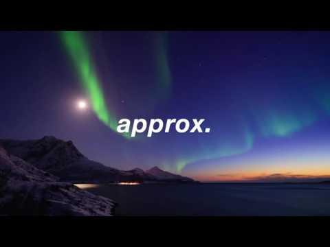 Philipp Wolf & Nicolas Hannig Feat. JUSTN X  - Sonar (Original Mix)