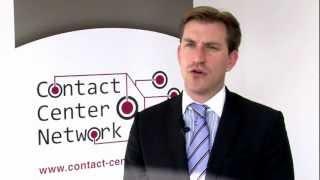 CCN Zukunft Datenschutz im Unternehmen Bernd Fuhlert Vorstand Datatree AG